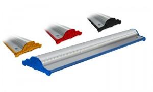Wählen Sie aus den Farben des Colour Kit Classic dan zu Ihrem Motiv oder Fimen-Logo passende heraus.