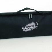 Expolinc 4 Brochure Tasche