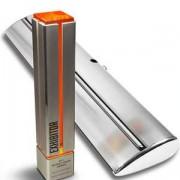 Expand MediaScreen 3 Design-Award