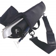 Expand BrochureHolder Tasche