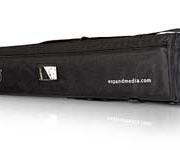 Expand M2 Tasche