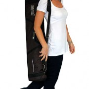 Transporttasche inklusive
