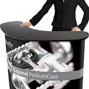Expand PodiumCase