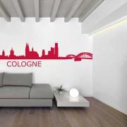 Wall Art / Wandtattoo