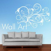 Wall Art / Wandtattoo