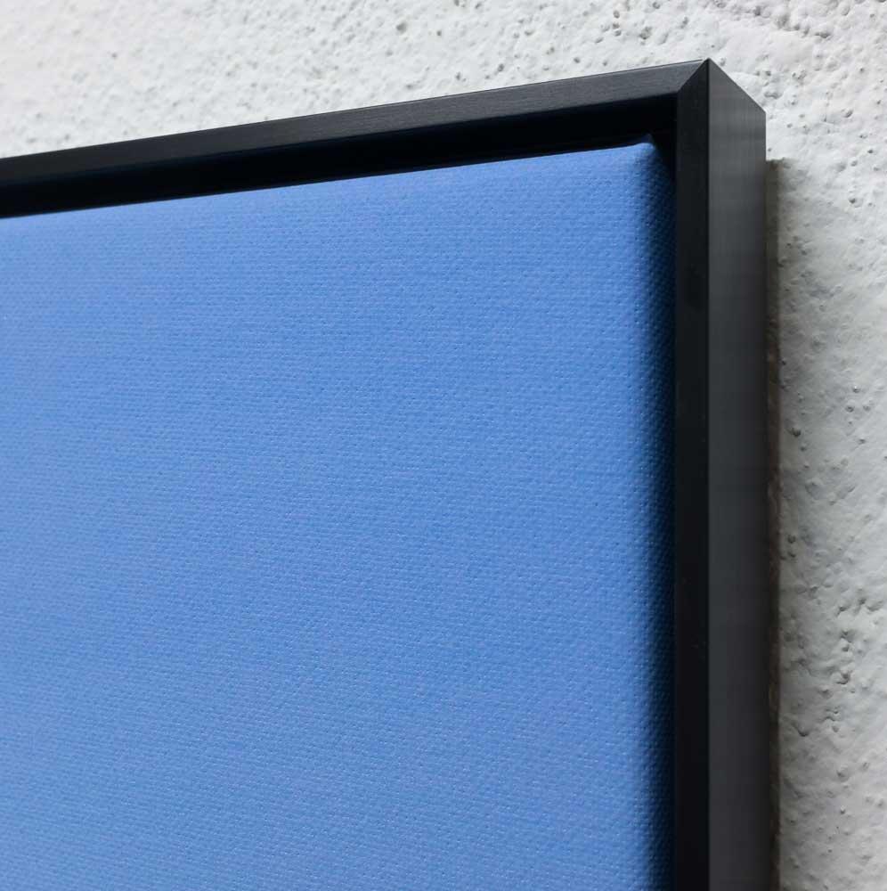 schattenfugenrahmen-schwarz-detail